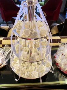 Bridal Sweets