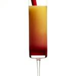 B&M_DrinksTest_120-F