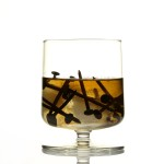 B&M_DrinksTest_168-F
