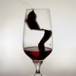 B&M_DrinksTest_326-F